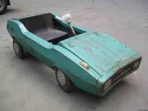 Помогу с покупкой авто в Эстонии