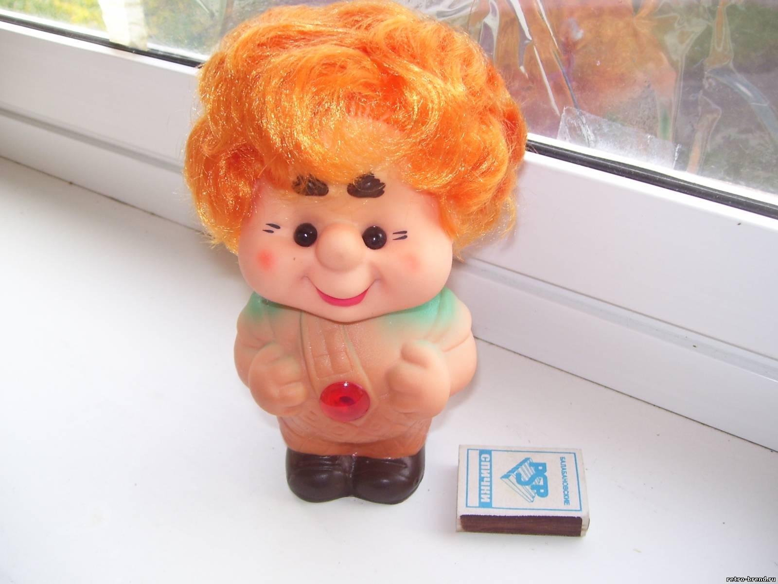 Игрушки СССР(детские,новогодние.елочные украшения) - Интернет