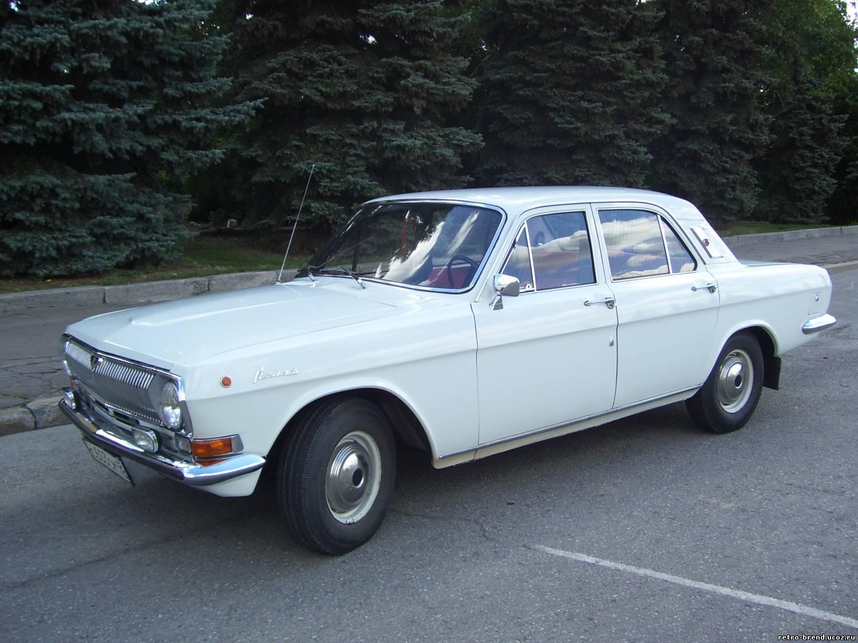 Ретро-Бренд СССР... - Авто Бренды СССР...: www.retro-brend.ru